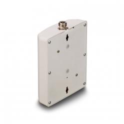 Широкополосная антенна GSM1800, 3G 7дБ KP7-1700/2400