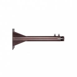 Вынос телескопический для мачты 0.4-0.7 м