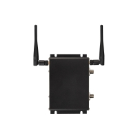 Роутер Kroks Rt-Cse eQ-EC со встроенным m-PCI модемом Quectel