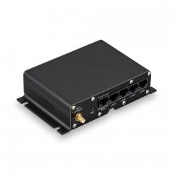 Роутер Kroks Rt-Cse eQ-EC со встроенным m-PCI модемом Quectel EC25-EC