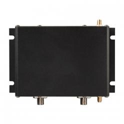 Роутер Kroks Rt-Cse eQ-EP со встроенным LTE-A (cat.6) m-PCI модемом Quectel EP06-E