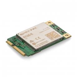 Quectel EC25-EU Mini PCI-e 3G/4G модуль LTE