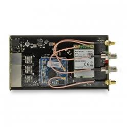 Роутер Kroks Rt Cse3 eHW со встроенным mPCI-модемом Huawei h909s