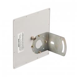 Направленная 9 дБ антенна KP9-1200