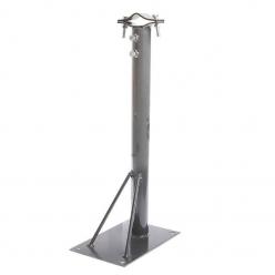 Вынос телескопический для мачты 0.8-1,5 м