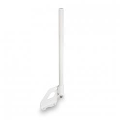 Всенаправленная GSM 900 антенна KC5-900 Белая