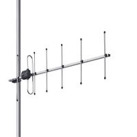 Внешняя направленная антенна LTE450 12 дБ KY12-450