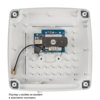 3G/4G антенна KP15-750/2900 U-BOX Артикул 1654
