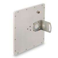 Направленная 9 дБ антенна KP9-8696-RFID