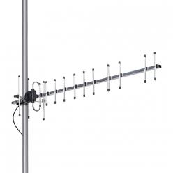 Внешняя направленная антенна GSM900 16 дБ KY16-900