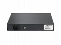 Wi-Tek WI-PS510V