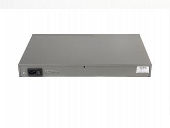 Wi-Tek WI-PS526GV