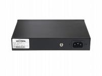 Wi-Tek WI-PS205