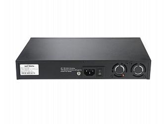 Wi-Tek WI-PS518G