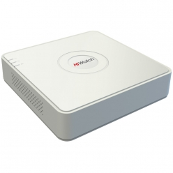 HiWatch DS-N204 (B)