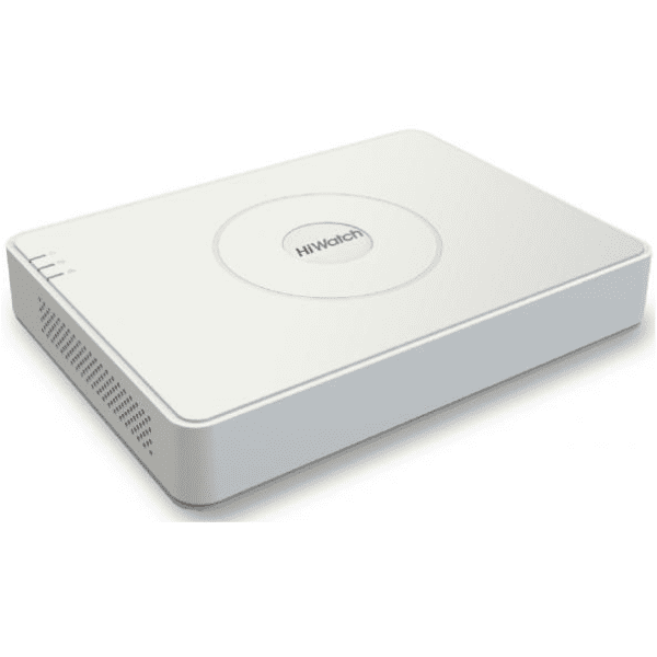 HiWatch DS-N208 (B)