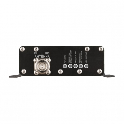 Репитер GSM900 (EGSM) и UMTS900 сигналов 900 МГц 60 дБ KROKS RK900-60