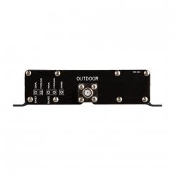 Двухдиапазонный репитер GSM900 и 3G сигнала 50дБ KROKS RK900/2100-50
