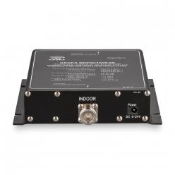 Двухдиапазонный репитер GSM900/1800 60 дБ KROKS RK900/1800-60