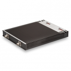 Двухдиапазонный репитер GSM900/1800 70 дБ KROKS RK900/1800-70M