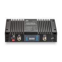 Репитер GSM900 (EGSM) и UMTS900 сигналов 900 МГц 80 дБ KROKS RK900-80M