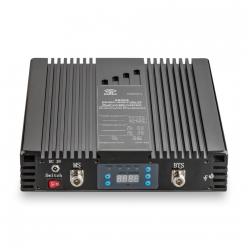 Трехдиапазонный бустер GSM900/GSM1800/3G BK900/1800/2100-30M