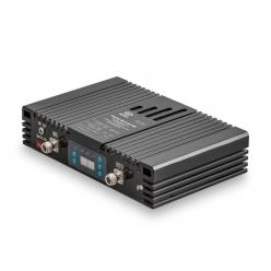 Однодиапазонный бустер UMTS-2100 BK2100-30M