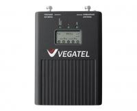 Бустер VEGATEL VTL33-900E