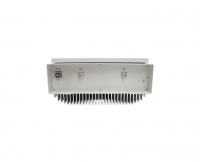 Бустер VEGATEL VTL40-3G