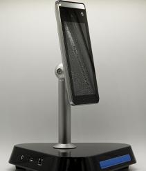 IPTRONIC IPT-T70FR