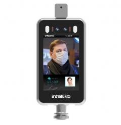 Intelliko INT-VXDMC10-Q02 (INT-CTR-T001)