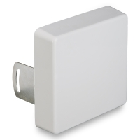 Панельная MIMO антенна LTE800/UMTS900 9 дБ KAA9-800