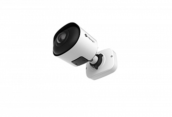 Milesight MS-C5365-PB