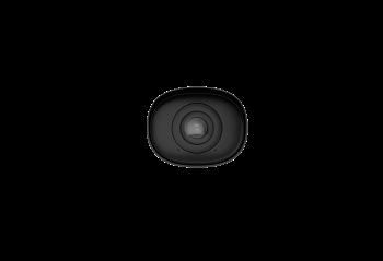 Milesight MS-C8165-PB