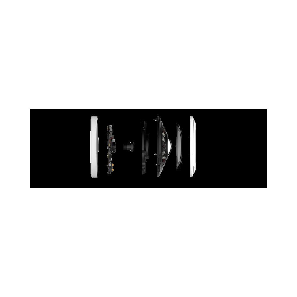 Milesight MS-C9674-PB