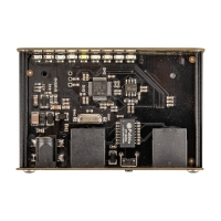 SIM-инжектор KROKS SIM Injector