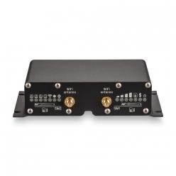 SIM-инжектор KROKS Rt-Cse SIM Injector DS, встроенный в WiFi точку доступа