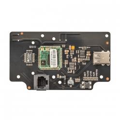 Роутер Kroks Rt-Brd U для работы с USB-модемом