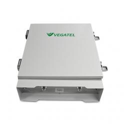 Репитер VEGATEL VT5-900E (цифровой)