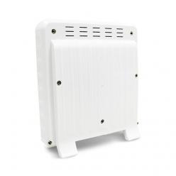 Репитер VEGATEL VT2-3G (ICS)