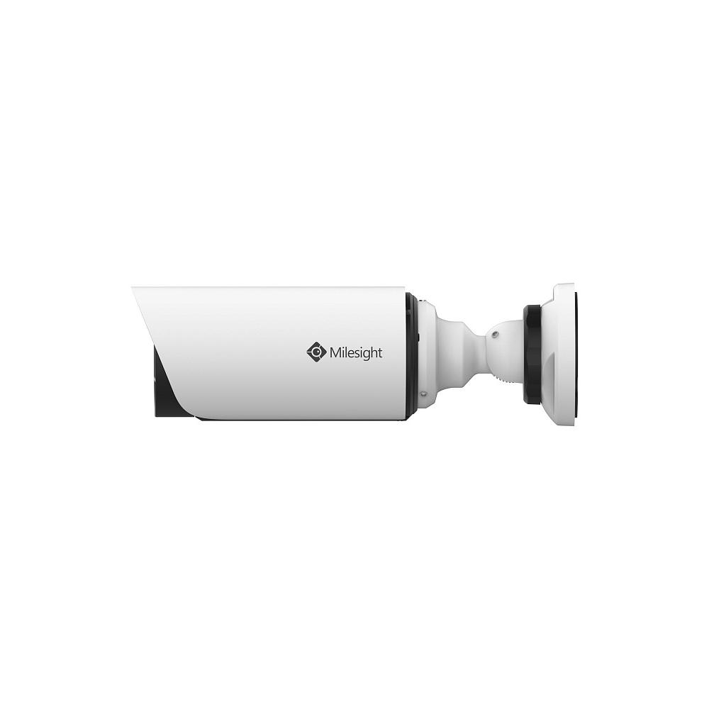 IP-камера Milesight