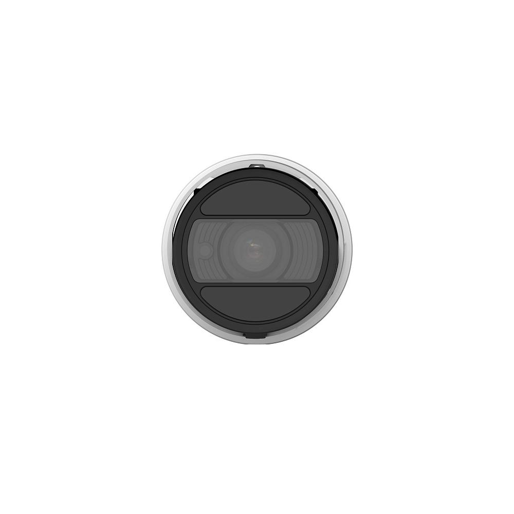 IP-камера Milesight MS