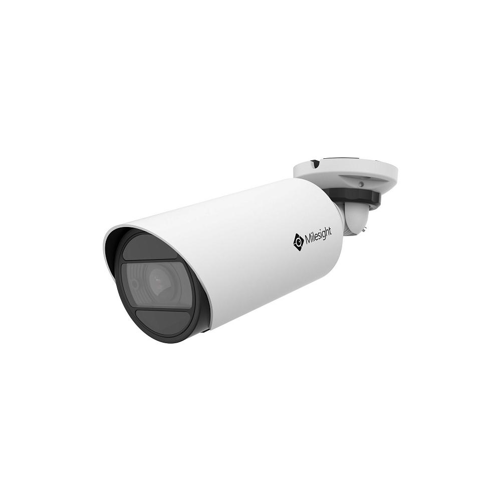 IP камера сбоку