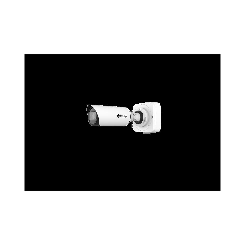 Milesight MS-C2964-RFILPB