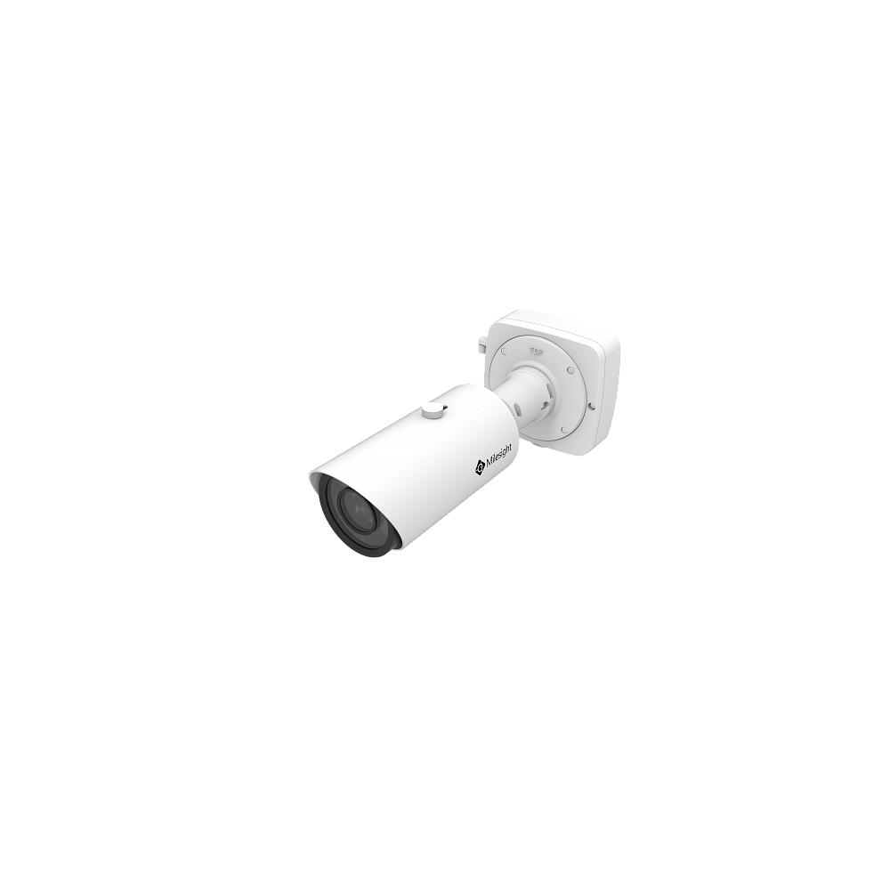 Milesight MS-C2962-RFILPB