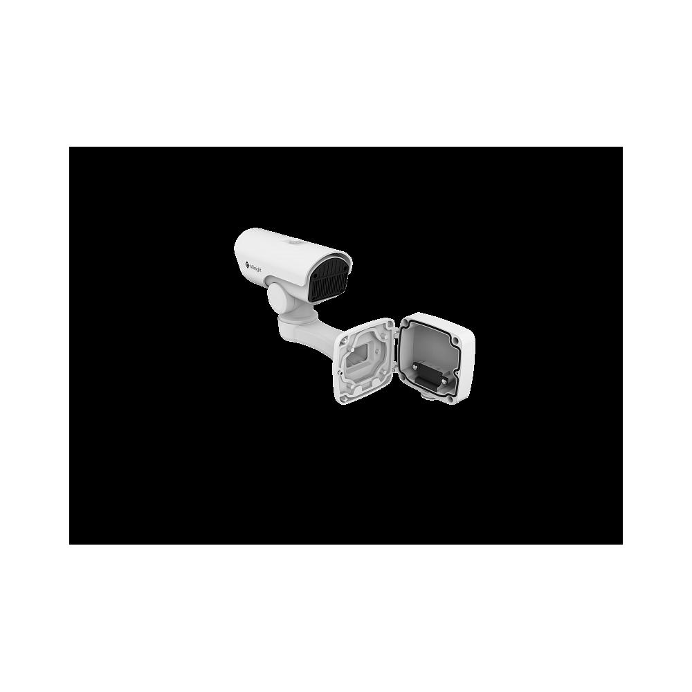 Milesight MS-C2961-RELPB