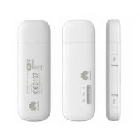 Модем Huawei E8372 + Wi-Fi роутер (любой оператор) белый