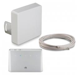 Комплект Wi-Fi Huawei B311-221
