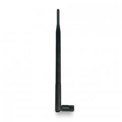Всенаправленная WiFi антенна  5 дБ KC5-2400 SMA RP