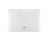 Интернет комплект 18дБ / KP18 1700/2700 МГц